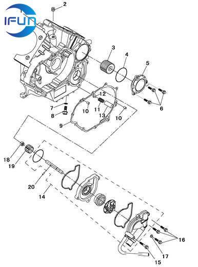 hisun utv 500 engine diagram cub cadet 500 utv wiring